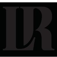Louie Roybal III Logo